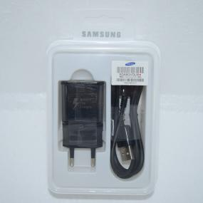 АЗУ Samsung Galaxy Note